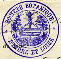 http://herbiertourlet.univ-tours.fr/Images/logosocbot.jpg